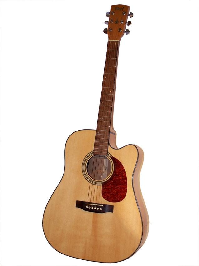 acoustic-guitar-1558921-639x852