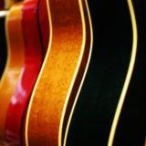 初心者におすすめのアコギ 7選と購入するギターの選び方をタイプ・予算別で解説