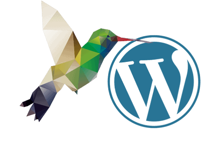 WordPressの有料テーマを活用してカスタマイズ時間を劇的に短縮!