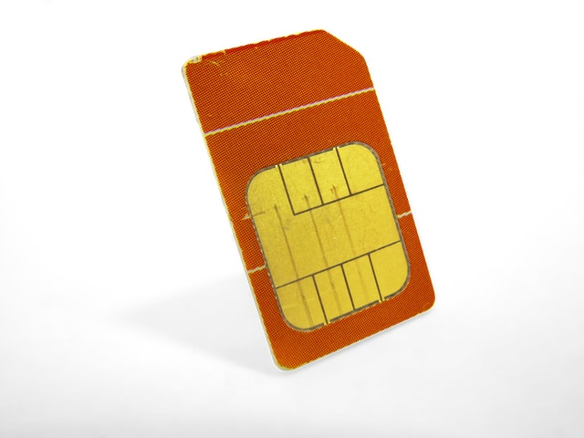 sim-card-1242394-640x480