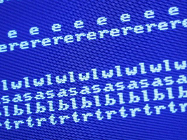 bluescreen-error-3-1251747-640x480