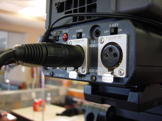 d9-digial-camera-back-1479447-640x480