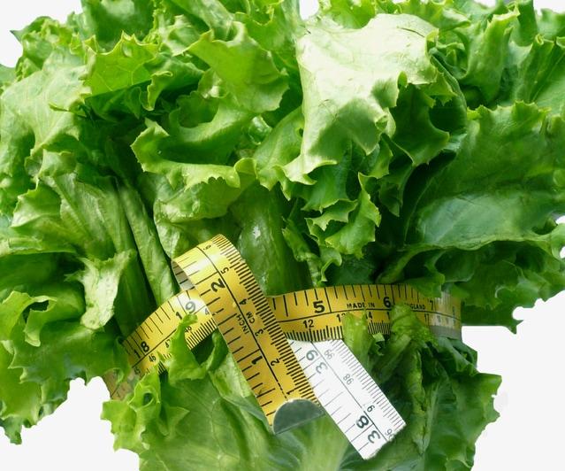 healthy-1323738-639x531