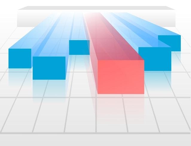 business-bar-chart-1144120-639x489