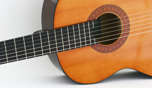 【まとめ】ギター弾き語り初心者に読んでほしい当ブログ記事15本