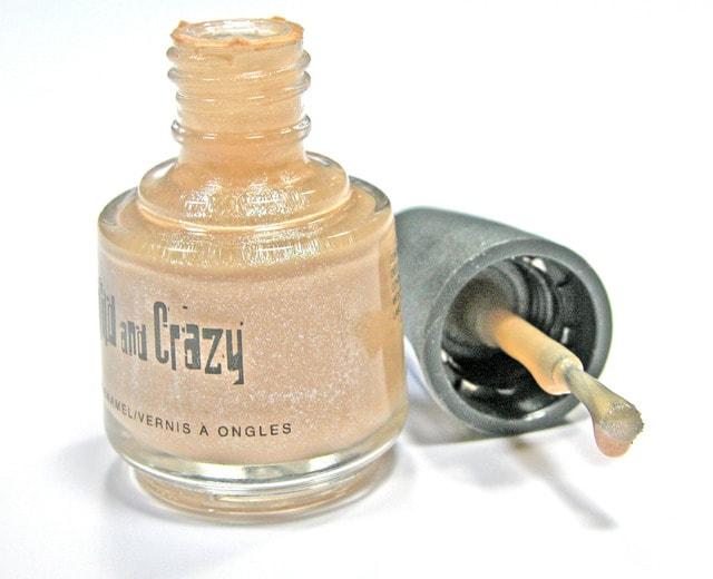 nail-polish-1555069-640x520