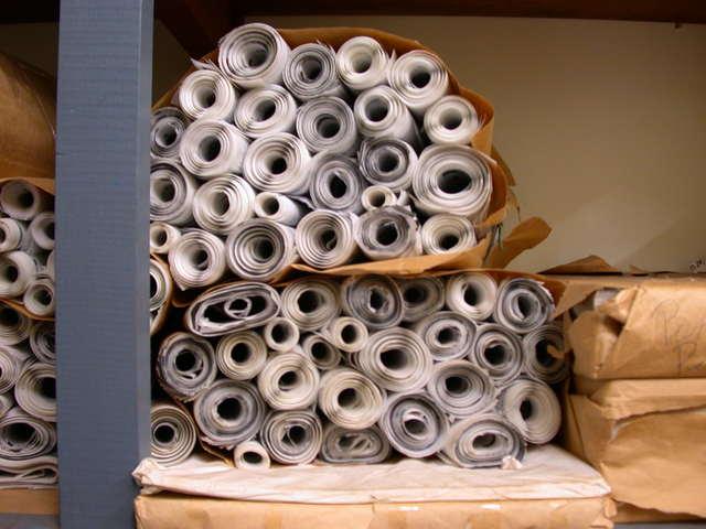 paper-and-photolitos-deposit-3-1549979-640x480