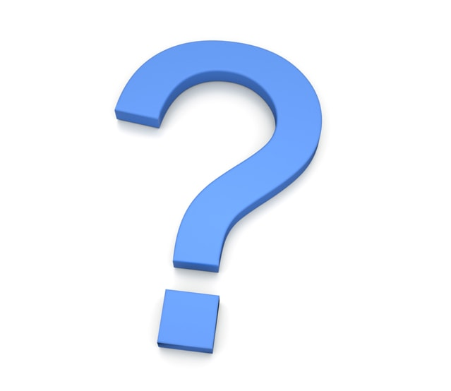 question-mark-1236555-639x554