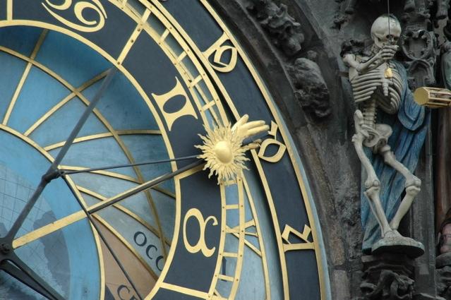 time-to-die-1564796-639x424