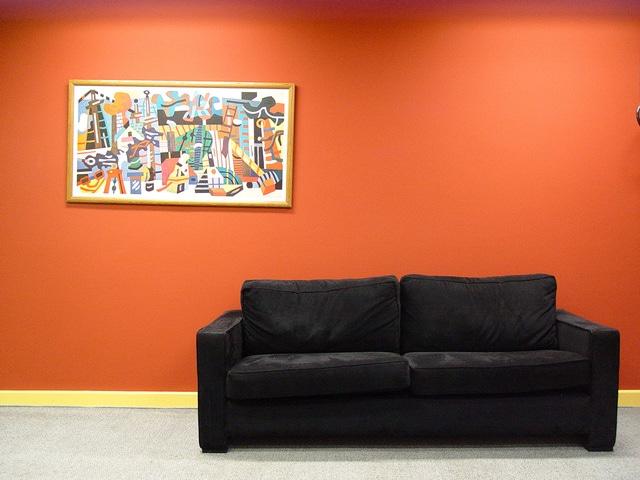 sofa-1233675-640x480