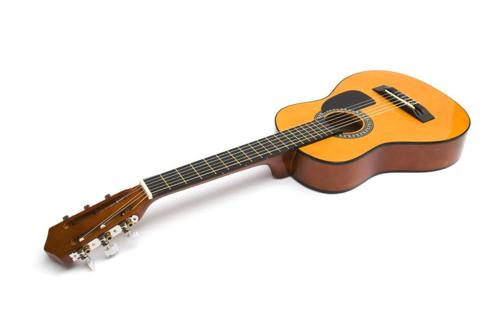 acoustic-guitar-1416574