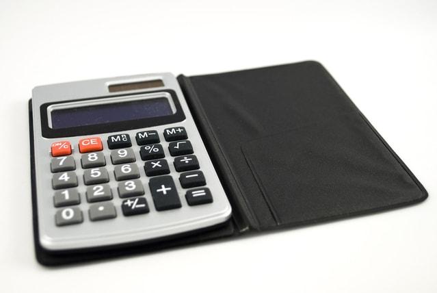 calculator-1-1057122-639x427