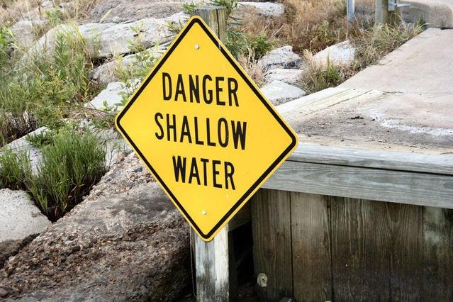 danger-1537959-639x426