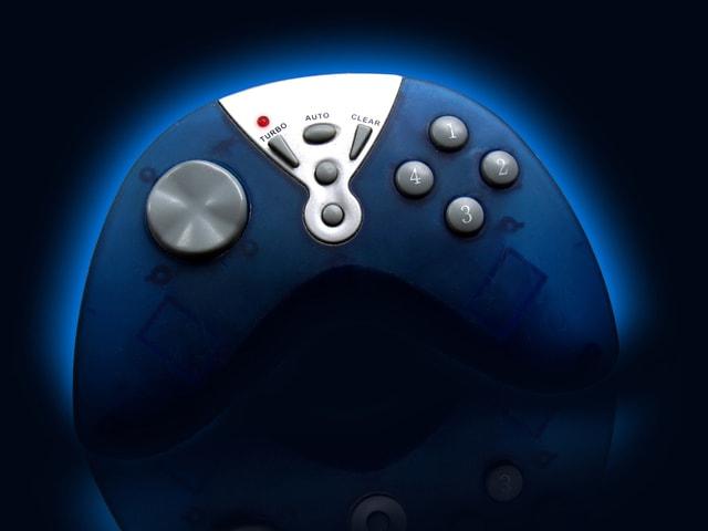 game-pad-1242864-640x480