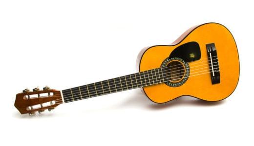 中古アコギの失敗しない選び方、おすすめギターメーカーを経験談を基に解説