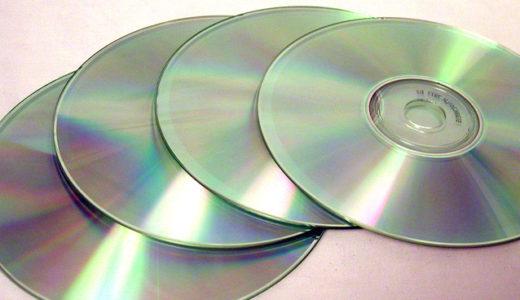 秦基博さんの歴代アルバムを順に紹介しながら、当時を振り返る