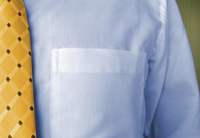 shirt-pocket-tie-1578351-639x441