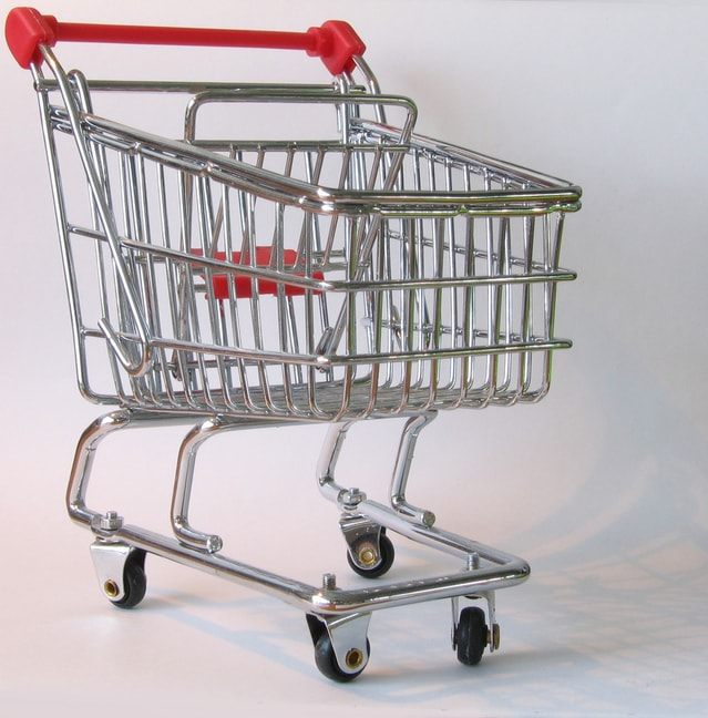 shopping-cart-1-1523368-639x648