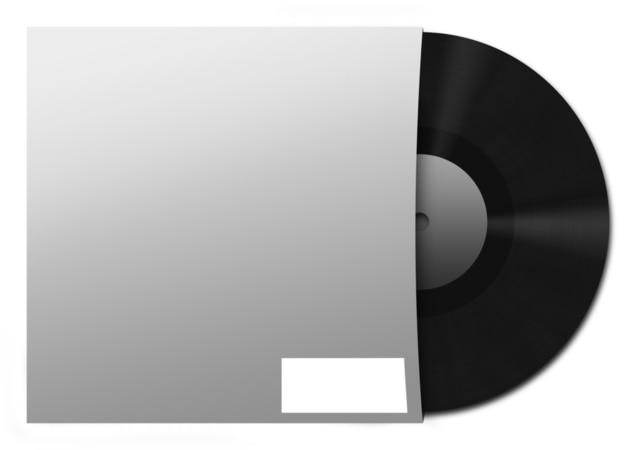 vinyl-record-1159636-639x449