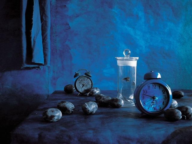 blue-albastru-1518991-640x480