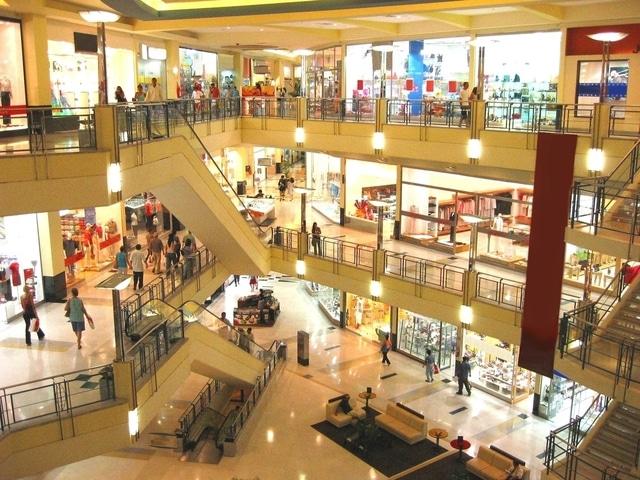 shopping-center-1507250-640x480