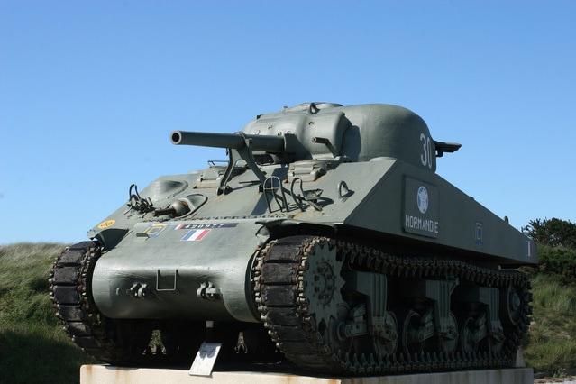 world-war-two-1-1310666-639x426