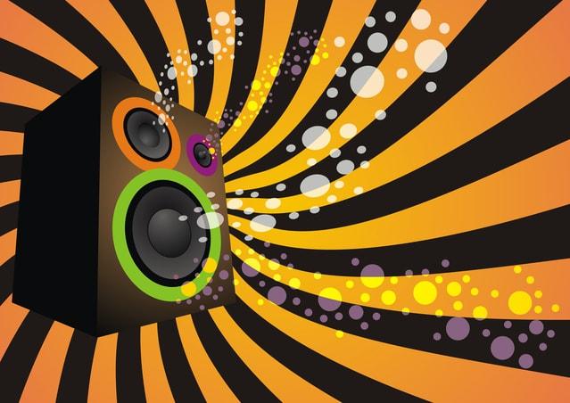 music-1162225-639x451
