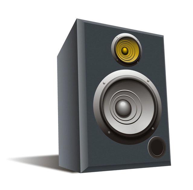 speaker-1145861-639x629