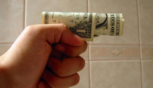 ライブ配信における投げ銭システムと弾き語りの相性は良いのだろうか?