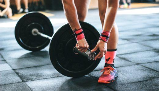 パーソナルトレーニングで体型を整える 第6回。少しずつ減量しはじめる