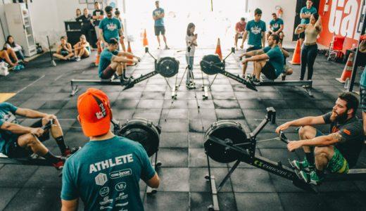 パーソナルトレーニングで体型を整える 第7回。残業との戦い方を考える
