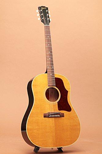 Gibson J-50 1966