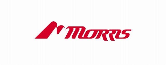 モーリス ロゴ