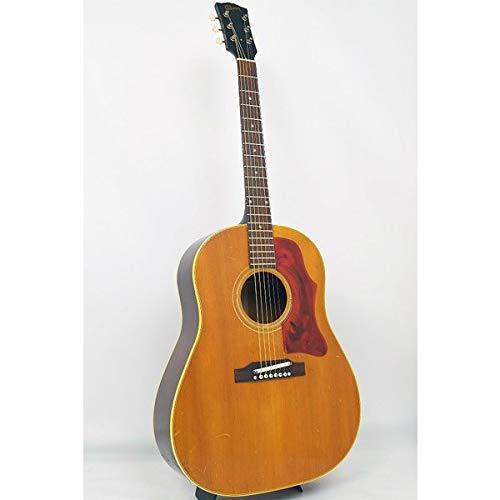 Gibson J-50 1965