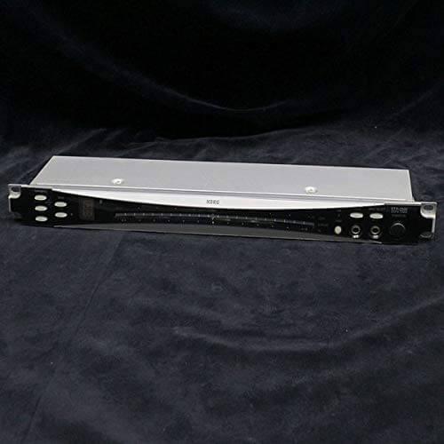 DTR-2000 KORG