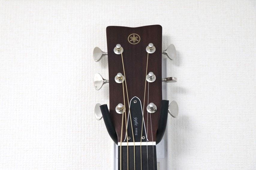 YAMAHA FSX3 ギターヘッド
