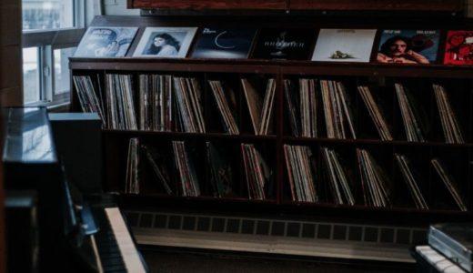 池袋 ボイトレ・音楽教室 おすすめランキング ベスト5。特徴や料金を比較して解説