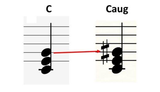 オーギュメントコードの使い方を実例と共に解説
