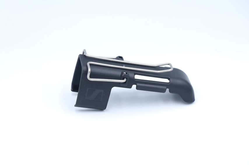 XSW-D PEDALBOARD SET ベルトクリップ