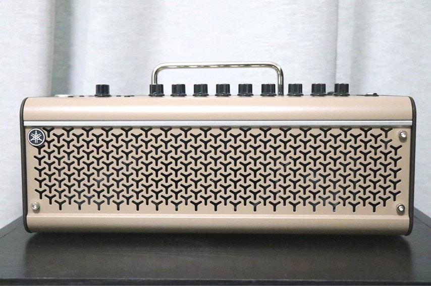 THR30ⅡA Wireless