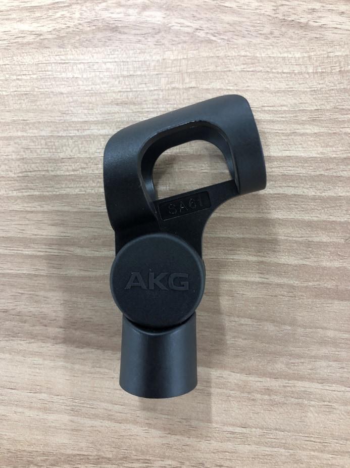 AKG SA61