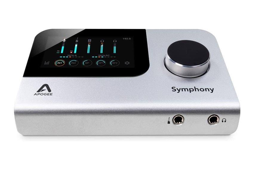 symphony-desktop